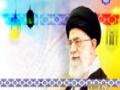 [095] سبک زندگی قرآنی - زلال اندیشه - Farsi