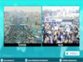 [10 Feb 2015] Iranian people mark victory of 1979 Islamic Revolution (P.3) - English