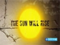 [Documentary] The Sun Will Rise | Israeli occupation & Al-Aqsa Mosque - English