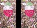 [02/11/15] Gran eco mundial de la marcha de hoy en Irán - Spanish
