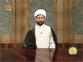 [Tafseer e Quran] Tafseer of Surah Al-Anam | تفسیر سوره الانعام - Feb 11, 2015 - Urdu