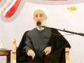 نعمت انقلاب اسلامی: عزت انقلاب اسلامی - Farsi