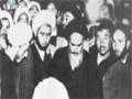 [01] [Documentary] به روایت دربار be revayate darbar - Farsi