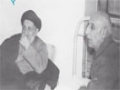 [02] [Documentary] به روایت دربار be revayate darbar - Farsi