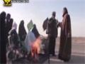 [07] [Documentary] لامتناھی سفرِعشق | Ishq e Hussain (A.S) - Urdu