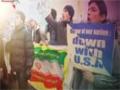 [09] [Documentary] به روایت دربار be revayate darbar - Farsi