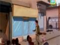 [26] [Animation] فرزندان آفتاب Farzandane Aftab - Farsi