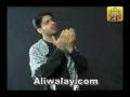 Noha - Ya Imam (a.s) Aaye - Faisal Aga - Urdu