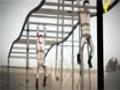 [29] [Animation] فرزندان آفتاب Farzandane Aftab - Farsi