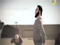 [30] [Animation] فرزندان آفتاب Farzandane Aftab - Farsi