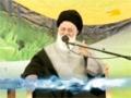 دستاوردهای انقلاب اسلامی: احیای اسلام - Farsi