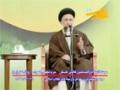 تسلط آمریکا و اسرائیل بر رژیم پهلوی - Farsi