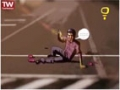 [06] [Animation] Khaterate enghelab خاطرات انقلاب - Farsi