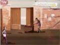 [07] [Animation] Khaterate enghelab خاطرات انقلاب - Farsi