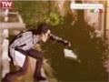 [08] [Animation] Khaterate enghelab خاطرات انقلاب - Farsi