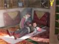 [10] [Animation] Baharan بهاران - Farsi