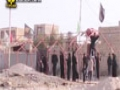 [09] [Documentary] لامتناھی سفرِعشق | Ishq e Hussain (A.S) - Urdu