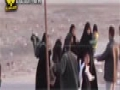 [10] [Documentary] لامتناھی سفرِعشق | Ishq e Hussain (A.S) - Urdu