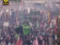 [12] [Documentary] لامتناھی سفرِعشق | Ishq e Hussain (A.S) - Urdu