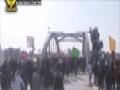[11] [Documentary] لامتناھی سفرِعشق | Ishq e Hussain (A.S) - Urdu