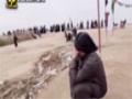 [13] [Documentary] لامتناھی سفرِعشق | Ishq e Hussain (A.S) - Urdu