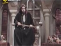 [مقابلہ کریں یا فرار کر جائیں] Maqam e Ibrat - مقامِ عبرت - Urdu