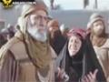 [عورتوں کا لشکر] Maqam e Ibrat - مقامِ عبرت - Urdu