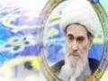 [096] آثار و برکات یاد خدا - زلال اندیشه - Farsi