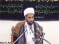 [01] Sukoot-e-Awaam - 22 Safar 1436 - Moulana Akhtar Abbas Jaun - Urdu