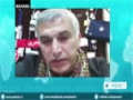 [26 Feb 2015] Bahraini activist Nabeel Rajab says summoned by court - English