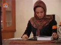 [26 Feb 2015] Successful Iranian Women   کامیاب ایرانی خواتین - Urdu
