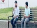 Short Islamic Film - Mother - Arabic Sub English