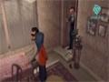 انیمیشن داستانی دم جنبونک ها - Farsi