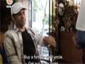 [04] [Serial] Jade Chalos جاده چالوس - Farsi sub English