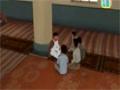 [35] [Animation] فرزندان آفتاب Farzandane Aftab - Farsi