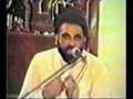 1-Muhafiz-e-Wilayat-Hazrat Zahra Part 1 -  Urdu
