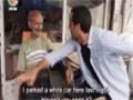 [08] [Serial] Jade Chalos جاده چالوس - Farsi sub English