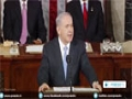 [03 March 2015] Netanyahu addresses US Congress without White House consent (P.1) - English