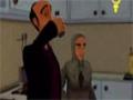 [38] [Animation] فرزندان آفتاب Farzandane Aftab - Farsi