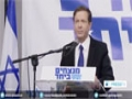 [06 March 2015] Netanyahu\'s Likud behind main rival even after his Congress speech - English