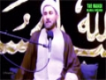 Imam Ali\\'s  Definition of Islam | Sheikh Mansour Leghaei - English