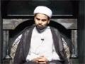 [01] Qososiyat e Ashaab e Imam Hussain (as) - H.I Akhtar Abbas Jaun - Urdu