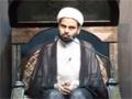 [02] Qososiyat e Ashaab e Imam Hussain (as) - H.I Akhtar Abbas Jaun - Urdu