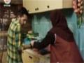 [14] [Serial] Jade Chalos جاده چالوس - Farsi sub English