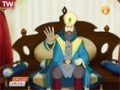 [17] بوستان سعدی - نگین گرانبها Bustane Saadi - Farsi