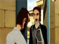 [42] [Animation] فرزندان آفتاب Farzandane Aftab - Farsi