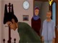 [43] [Animation] فرزندان آفتاب Farzandane Aftab - Farsi