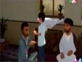 [47] [Animation] فرزندان آفتاب Farzandane Aftab - Farsi