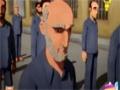 [51] [Animation] فرزندان آفتاب Farzandane Aftab - Farsi