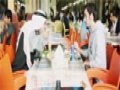الفيلم القصير - أغلى هدية - Arabic